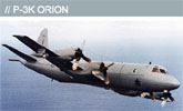 Orion Aircraft