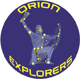 Orion Explorers